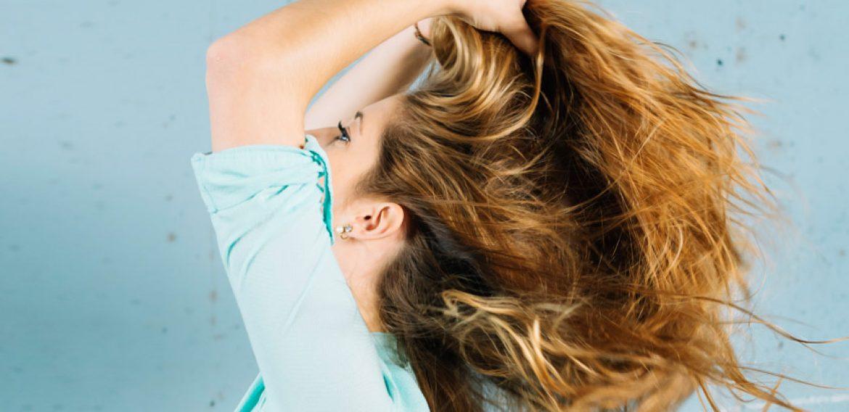 Detox Capilar: Entenda Como a Técnica Funciona