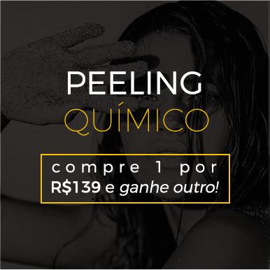 peeling-quimico