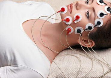 Eletroestimulação facial: como evitar o envelhecimento da pele