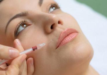 Conheça a carboxiterapia facial e diga adeus às marcas de expressão