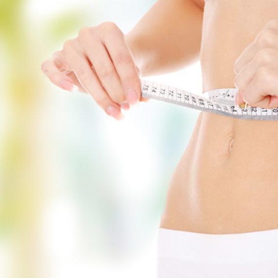 Tratamento que congela gordura: os cuidados pós criolipólise