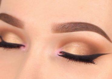 Micropigmentação dos olhos: as vantagens da técnica