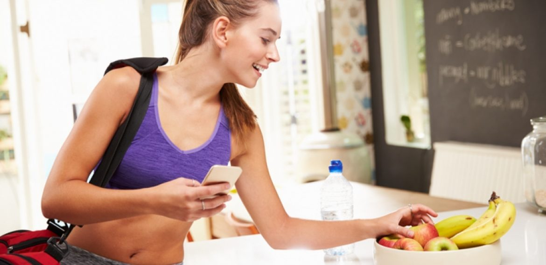 Dia da Saúde e Nutrição: Como cuidar da alimentação e se manter saudável
