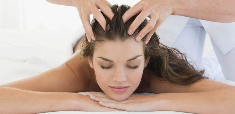Conheça a terapia capilar e descubra como ela evita a queda dos fios