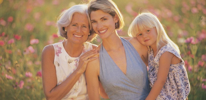 Dia das Mães: Conheça os detalhes desta data tão especial