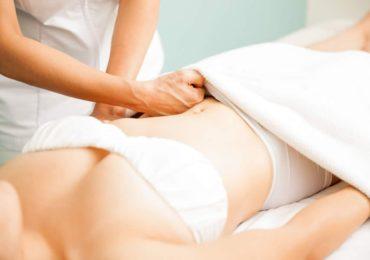 Diferenças entre massagem modeladora e drenagem linfática