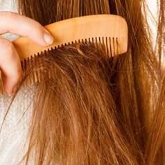 cabelos-frageis.jpg