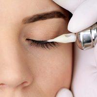 Micropigmentação-dos-olhos.-internet-1