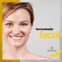 Post---Harmonização-Facial-30-ut-