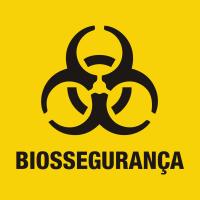 biossegurança-01-2750x1375
