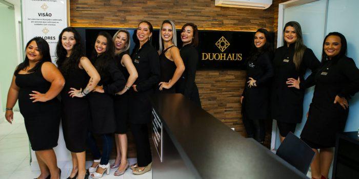 duohaus_2021_equipe