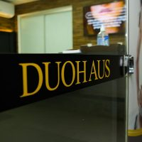 fechada_duohaus_2021