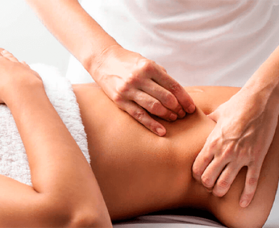 massagemmodeladora2